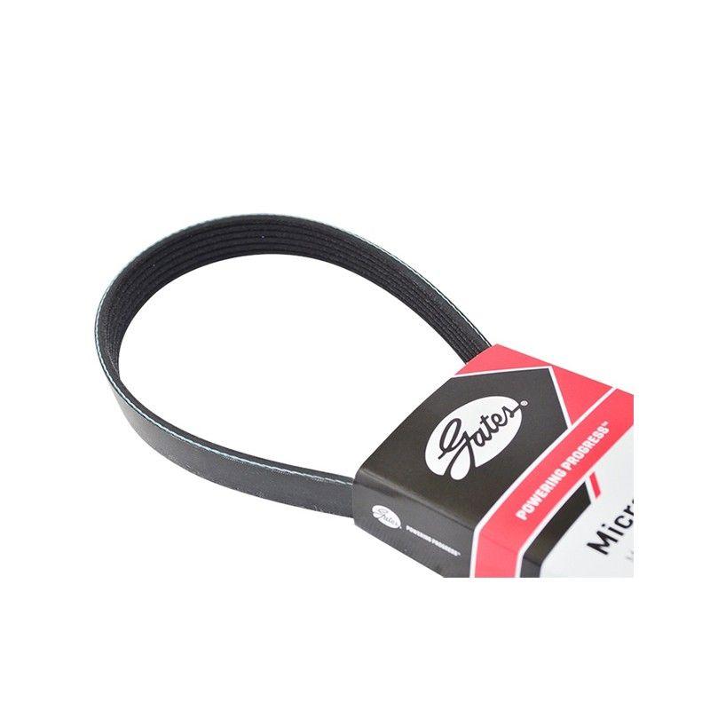 12Pk1850 Micro V Epdm Belt Caterpiller 320D
