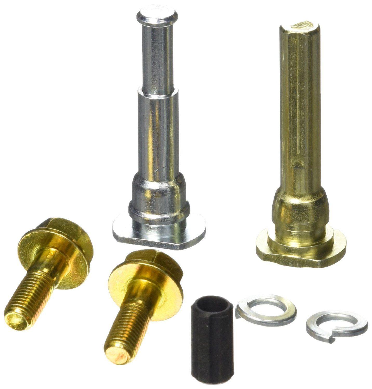 CALLIPER PIN FOR MAHINDRA SCORPIO NEW MODEL (KIT)
