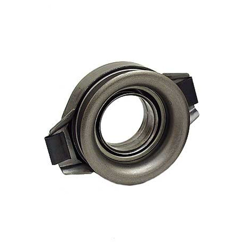 CLUTCH RELEASE BEARING FOR MARUTI 1000