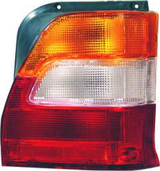 LATTEST TAILLIGHT ASSY FOR MARUTI CAR TYPE I(RIGHT)