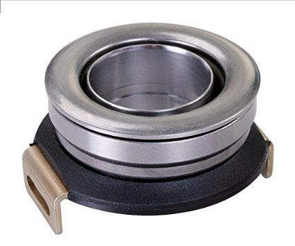 CLUTCH RELEASE BEARING FOR VOLKSWAGEN POLO/VENTO