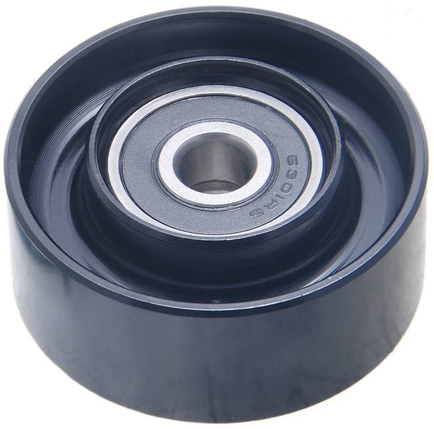 PULLEY FOR TOYOTA INNOVA