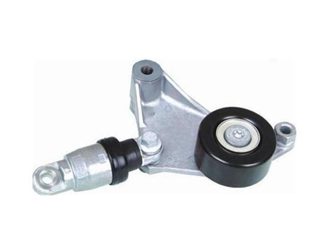 FAN BELT ADJUSTER/BELT TENSIONER FOR TATA INDICA VISTA QUADRAJET