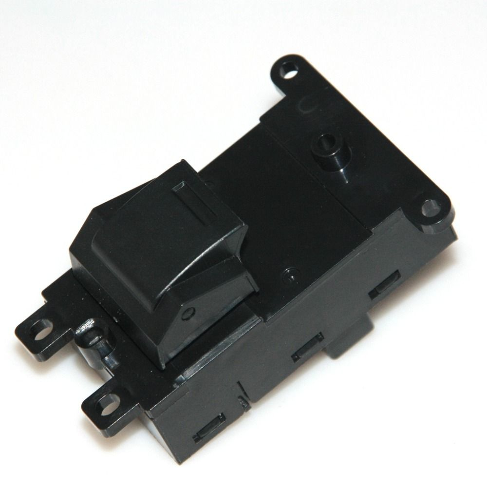 POWER WINDOW SWITCH FOR HONDA CITY TYPE IV(REAR RIGHT)