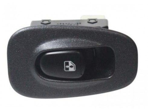 POWER WINDOW SWITCH FOR HYUNDAI ACCENT CRDI 7 PIN (REAR RIGHT)