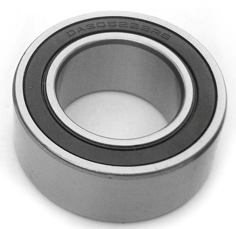AC COMPRESSOR BEARING FOR FORD IKON