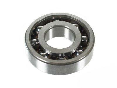 Rear Wheel Bearing For Ford Ikon Escort Only Bearing