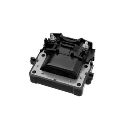 IGNITION COIL FOR TOYOTA CAMRY