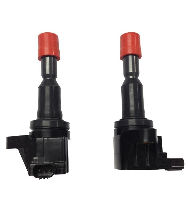 IGNITION COIL FOR HONDA CITY TYPE 4 (Zx Model)