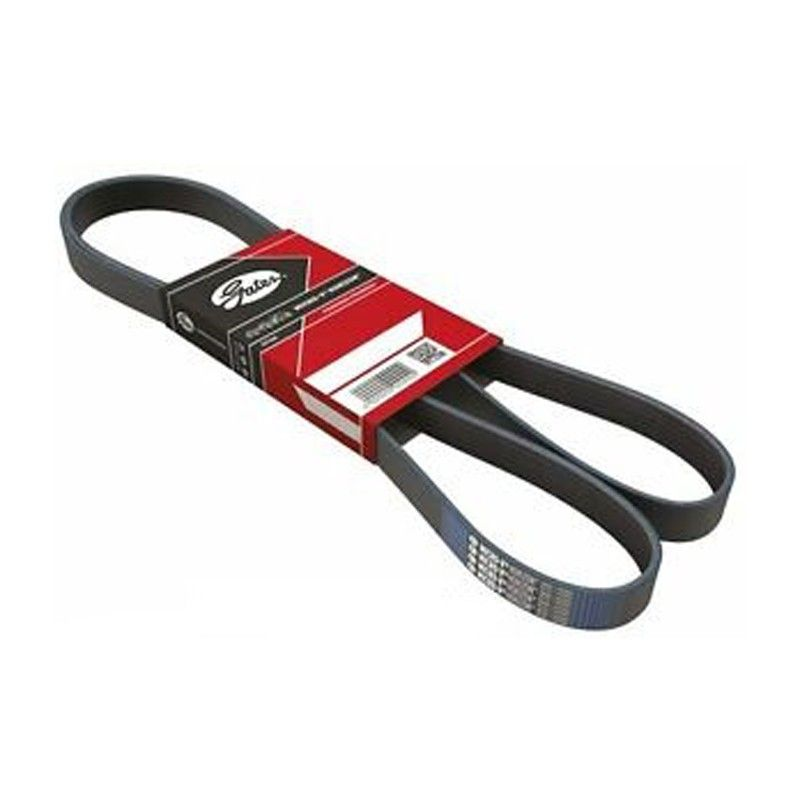 7Pk1930 Micro V Epdm Belt Honda City Type 5 Iv Tech