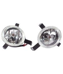 MINDA FRONT FOG LIGHT (LEFT) FOR TATA INDIGO