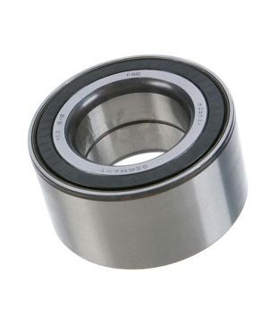 FRONT WHEEL BEARING FOR FORD FIESTA/FUSION/FIGO ABS