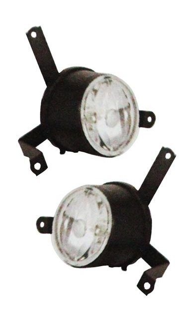 MINDA FOG LIGHT (RIGHT) FOR TATA INDICA VISTA