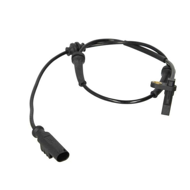 Abs Wheel Speed Sensor For Fiat Punto Front Left