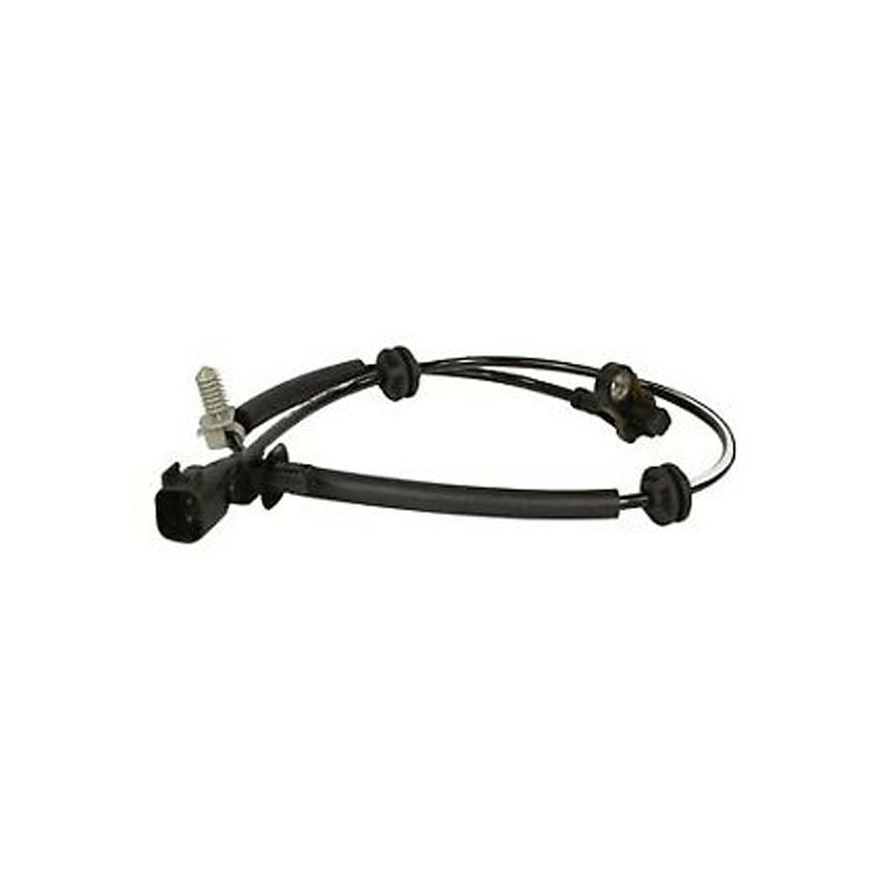 Abs Wheel Speed Sensor For Ford Ecosport Rear Right