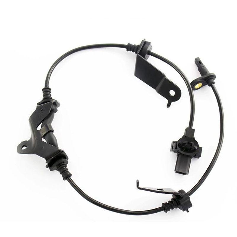 Abs Wheel Speed Sensor For Honda Accord Type 4 Front Left