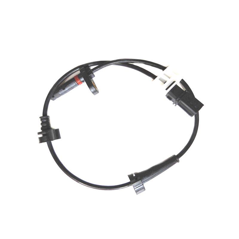 Abs Wheel Speed Sensor For Honda Accord Type 4 Rear Left