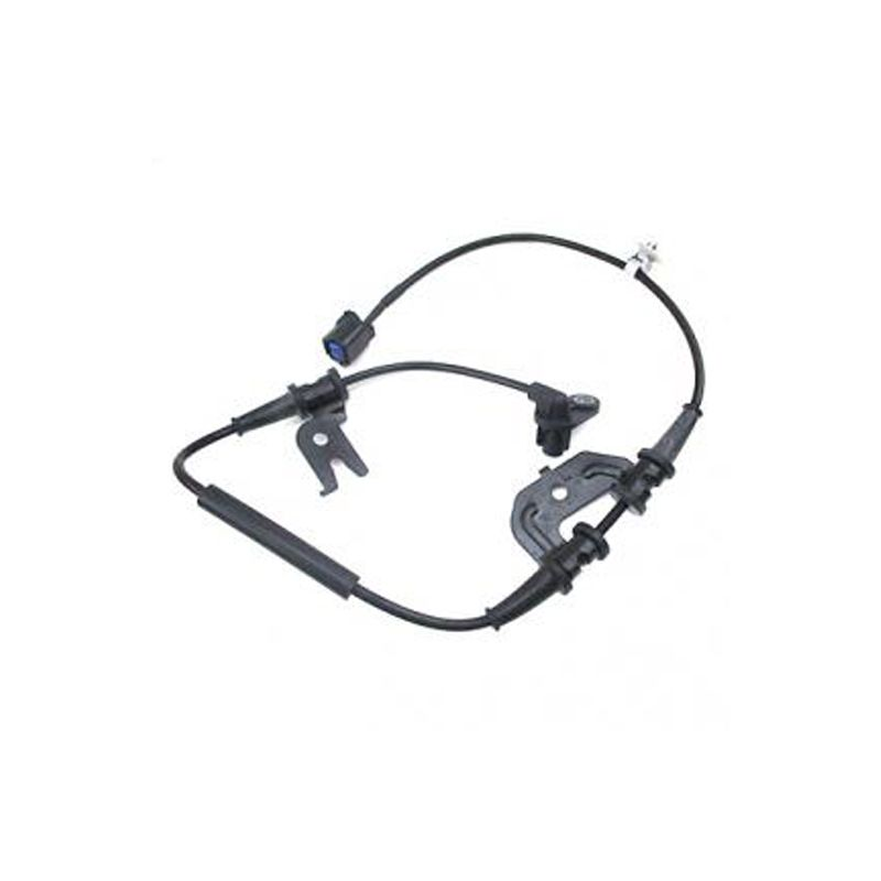 Abs Wheel Speed Sensor For Hyundai I10 Grand Front Left
