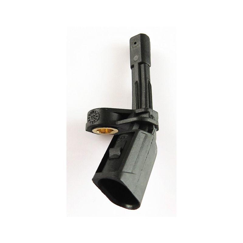 Abs Wheel Speed Sensor For Skoda Superb Petrol / Diesel 2008 - 2016 Model Rear Left