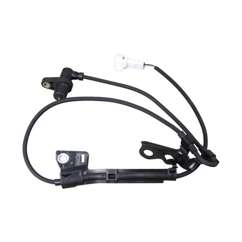 Abs Wheel Speed Sensor For Toyota Corolla Front Right