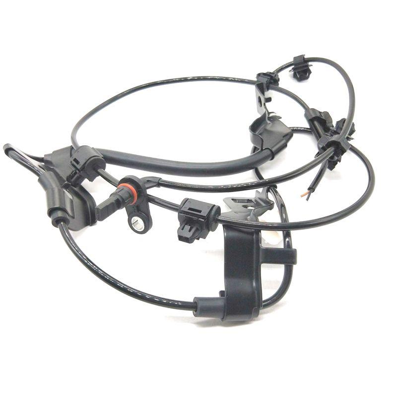 Abs Wheel Speed Sensor For Toyota Fortuner Front Left