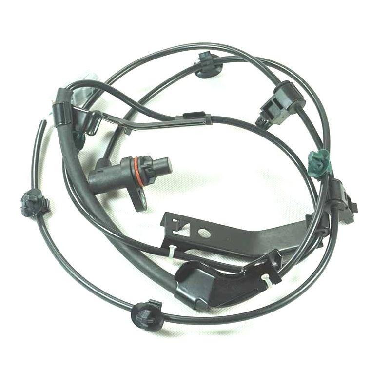 Abs Wheel Speed Sensor For Toyota Innova Front Left