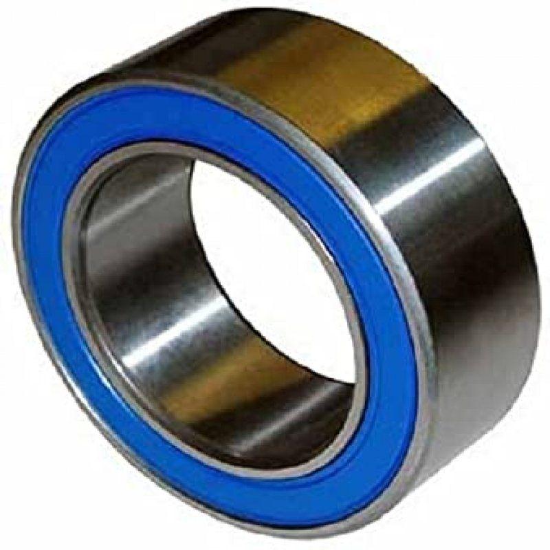 Ac Compressor Bearing For Mahindra Bolero