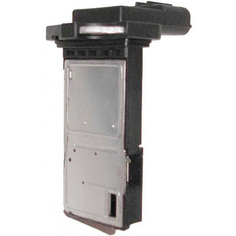 Air Mass Flow Meter Sensor For Honda Accord 3.5L Petrol 2007 - 2013 Model
