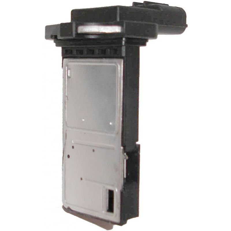 Air Mass Flow Meter Sensor For Honda Amaze Type 1