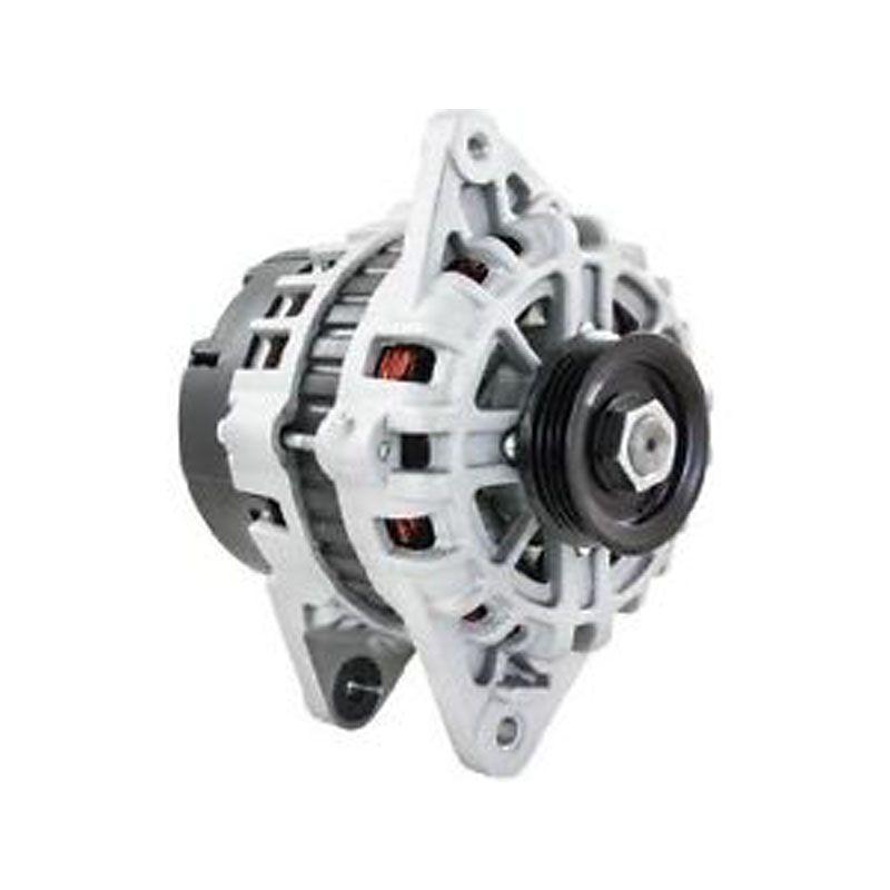 Alternator Assembly For Maruti Alto K10