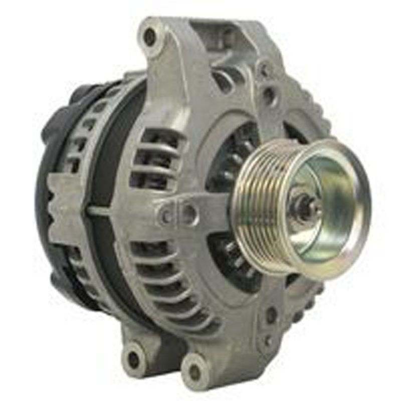 Alternator Assembly For Renault Duster Bosch