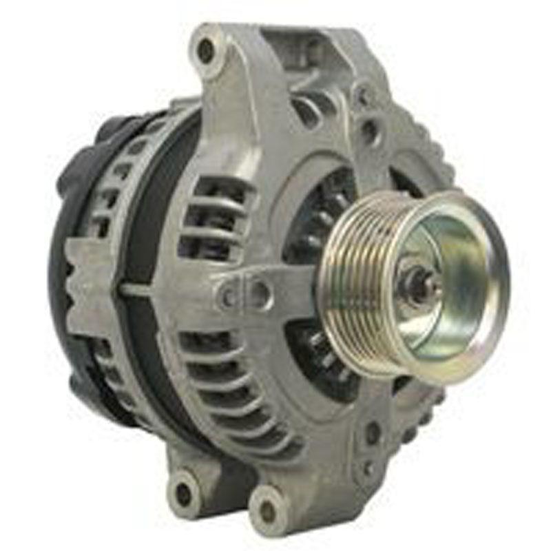 Alternator Assembly For Toyota Etios Petrol Valeo