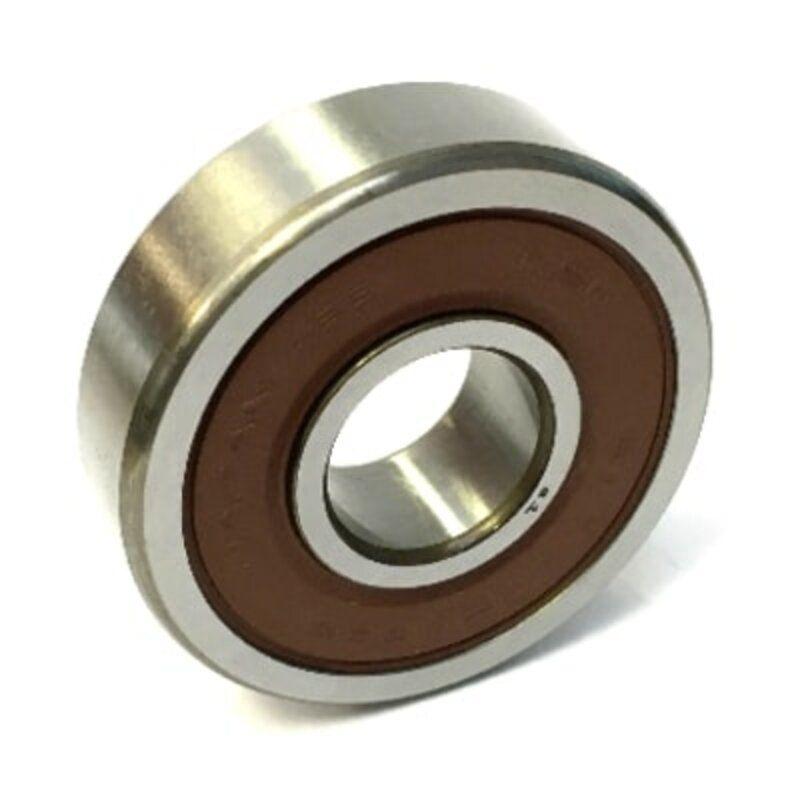 Alternator Bearing For Tata Safari Dicor 2.2