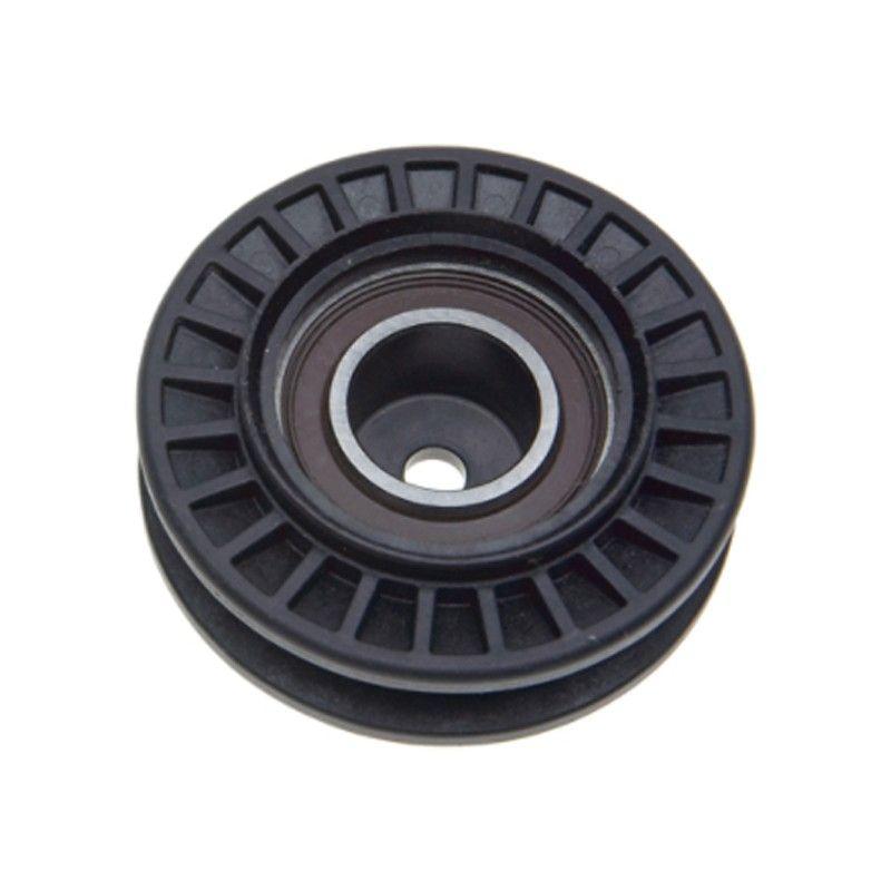 Bearing Idler Abds Ford Ecosport 1.0L 3Cyl Petrol I96486A4033-A