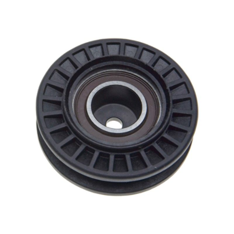 Bearing Idler Abds Grooved Pulley 8Pk Jcb I96203A4033-A