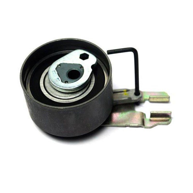 Belt Tensioners For Skoda Superb 2.0 TdI Automatic Transmission - 5340059100