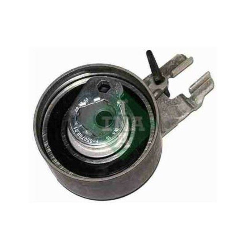 Belt Tensioners For Tata Indigo Ecs Crail Engine - 5310802104