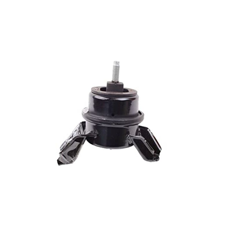 Bracket Assembly Torque Rod Mounting For Hyundai i10 Grand Diesel