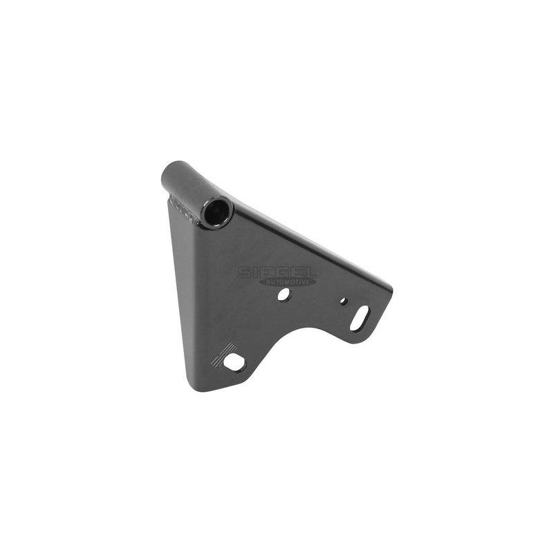 Bracket Gear Shifter Assembly For Hyundai Santro (Set Of 2Pcs)