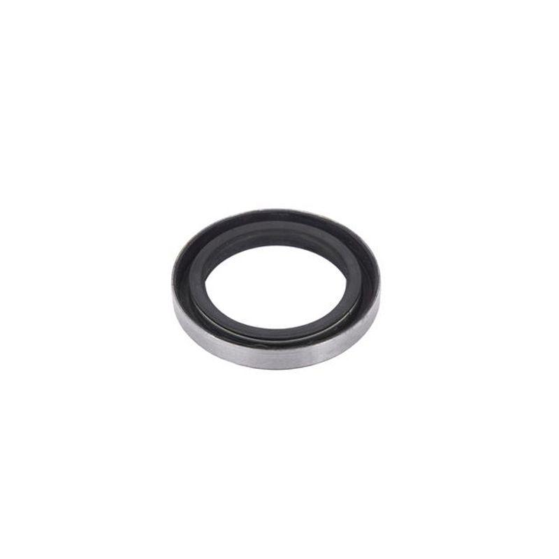 Brake Cam Oil Seal (Kbx Type) For Tata 1613 Tc (54 X 48 X 8)