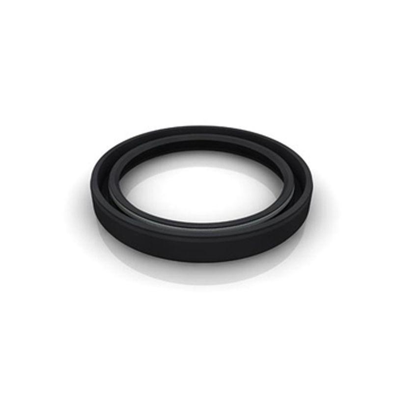Brake Cam Oil Seal (Tvs Type) For Tata 1312 (54 X 48 X 8)
