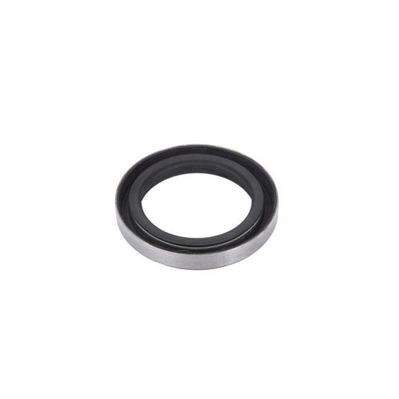 Brake Cam Oil Seal (Tvs Type) For Tata 1613 Tc (54 X 48 X 8)