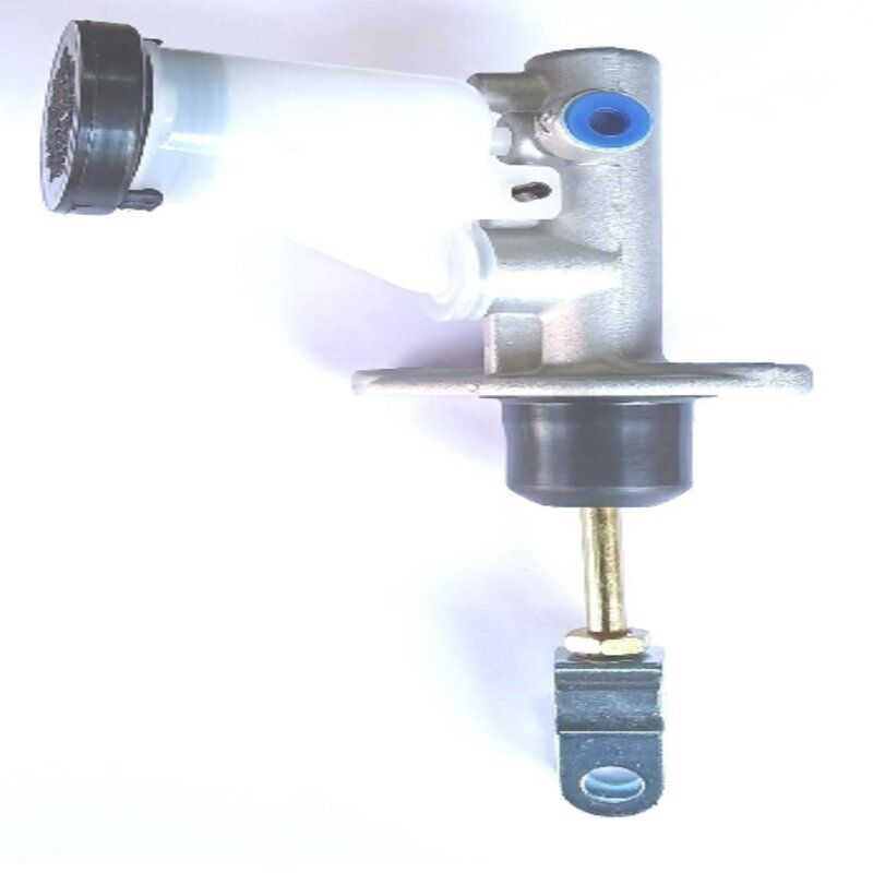 Brake Master Cylinder Assembly For Mitsubishi Lancer With Bottle
