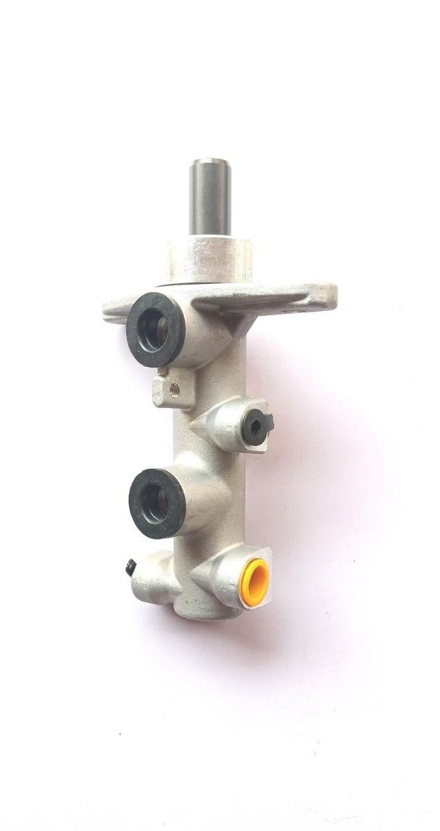 Brake Master Cylinder Assembly For Hyundai i10 Kappa Without Bottle