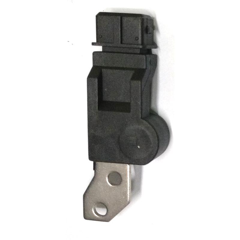 Camshaft Position Sensor For Chevrolet Optra 1.6L Petrol 3 Pin