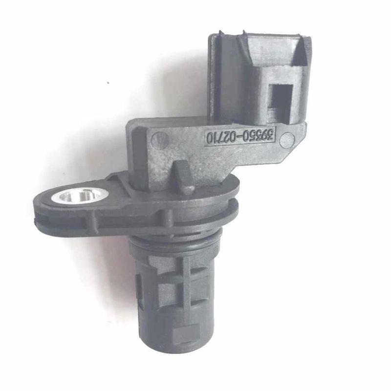Camshaft Position Sensor For Hyundai I10