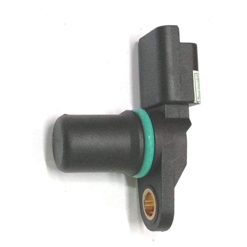 Camshaft Position Sensor For Mahindra Logan 1.5L Diesel 3 Pin