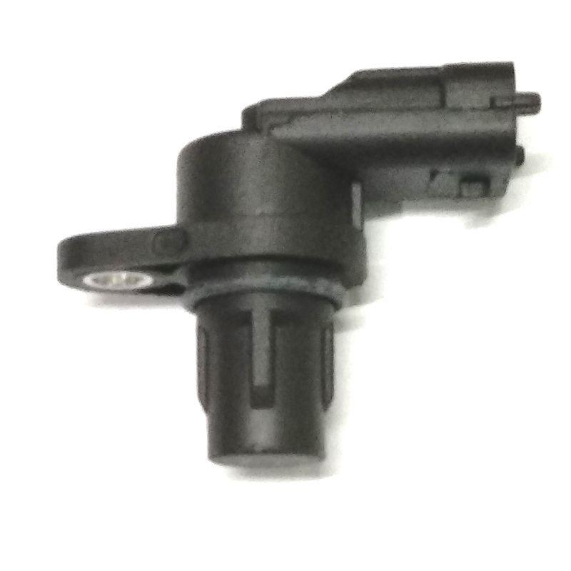Camshaft Position Sensor For Mahindra Xuv 300 1.5L Diesel 2019 Model 3 Pin