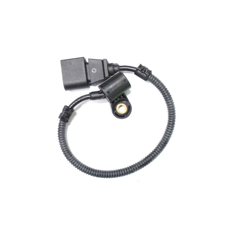 Camshaft Position Sensor For Skoda Fabia 1.4L 3 Pin