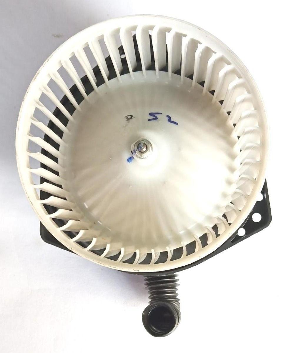 AC BLOWER MOTOR FOR CHEVROLET BEAT PETROL